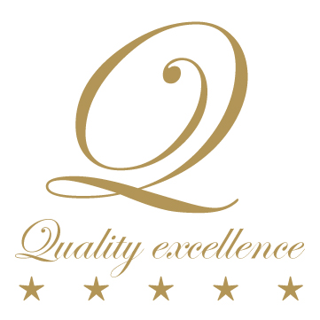Quality excellence bei Dentico