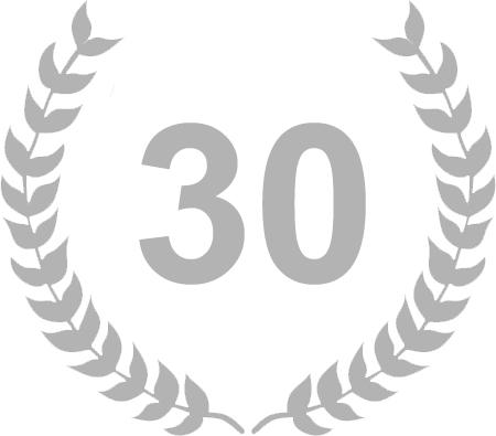 kieferorthop die dentico warum dentico 30 jahre erfahrung. Black Bedroom Furniture Sets. Home Design Ideas
